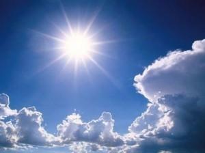 Meteo, caldo estivo dopo Pasqua. Meteorologi avvisano...