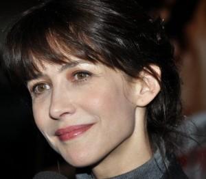 """Sophie Marceau: no a Legion d'Onor: """"L'hanno data a saudita"""""""