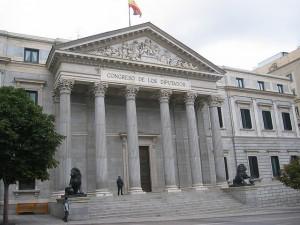 Spagna nel caos: Congresso boccia candidato premier Sanchez
