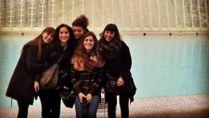 Bus Spagna: Annalisa sopravvissuta, ma non sa che Serena...