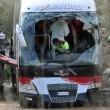 Spagna, strage studentesse Erasmus: 13 morti, 7 italiane
