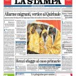 stampa8