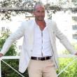 Stefano Bettarini: Non parlo con Simona Ventura da 2 anni...