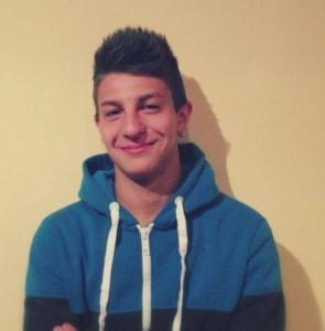 """Stefano Salvatori, genitori: """"Gara sputi? Non è morto così"""""""