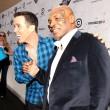"""Steve-O: """"Quella notte di cocaina con Mike Tyson"""" 02"""