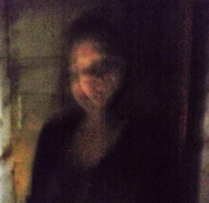 """""""Ho fotografato una strega"""": misterioso scatto dalla Scozia"""