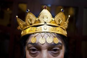 Romania, dove fare la strega è un mestiere antico e illustre