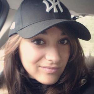 Ludovica Ciaffi a casa da ospedale, muore dopo un'ora