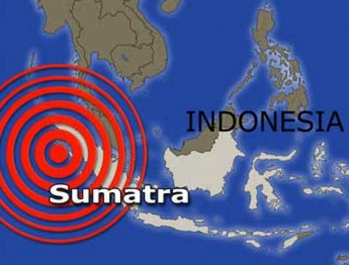 Terremoto, Indonesia lancia allarme tsunami: magnitudo 7.9