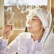 """Suore coltivano marijuana: """"Fumare per avvicinarsi a Dio"""" 4"""