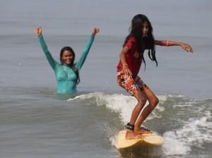 Surf, Ishita Malaviya3