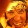 "Tamara Lunger cade da Nanga Parbat: ""Paura di morire"" 5"