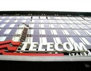 Guarda la versione ingrandita di Telecom: Vivendi al 24,9% sbarra strada a Orange e Mediaset