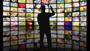 Sky Online diventerà Sky Now TV: streaming, costi bassi e...
