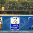 Ternana-Latina streaming-diretta tv, dove vedere Serie B