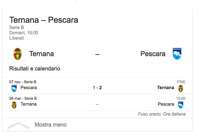 ternana_pescara_streaming_diretta_tv_serie_b