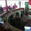 Costa d'Avorio, arrivano terroristi di Al Qaeda7
