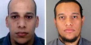 Bruxelles, sulla metro c'era quinto terrorista. E' in fuga