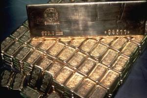 Guarda la versione ingrandita di Caccia al tesoro dei nazisti, in Germania cercano 30mld