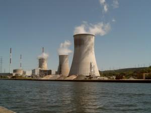 Attentato Bruxelles, evacuata centrale nucleare di Thiange