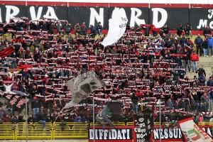 Foggia, raid contro calciatori dopo sconfitta: 5 feriti