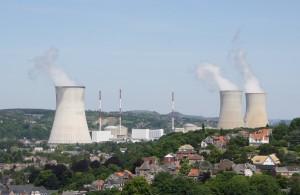 Isis, minaccia nucleare: Belgio vulnerabile e bomba sporca