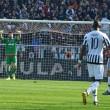 Torino-Juventus 1-3: diretta live e FOTO su Blitz