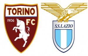 Torino-Lazio, la diretta di BlitzQuotidiano
