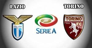Torino-Lazio streaming-diretta tv, dove vedere Serie A