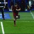 """Totti fa discutere: """"Real Madrid mio unico rimpianto"""""""
