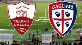 Trapani-Cagliari streaming-diretta tv, dove vedere Serie B