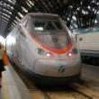 Sciopero treni 17 e 18 marzo: 24 ore di stop per Trenitalia
