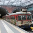 Sciopero treni Napoli: stop 4 ore revocato