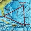 Triangolo delle Bermuda, mistero svelato? Crateri giganti...