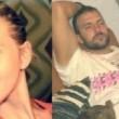 Trifone Ragone-Teresa Costanza: Giosuè Ruotolo non disse...