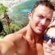 Trifone Ragone e Teresa Costanza: Rosaria Patrone tace...