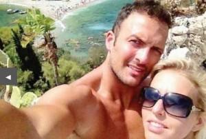 Trifone Ragone e Teresa Costanza, veglia funebre a Pordenone