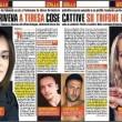 Trifone Ragone - Teresa Costanza: terza persona indagata?