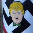 """Donald """"Goebbels"""" Trump: corsi e ricorsi di una propaganda"""