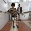 Udai Faisal, bimbo 5 mesi morto di fame in Yemen. FOTO choc05
