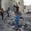 Udai Faisal, bimbo 5 mesi morto di fame in Yemen. FOTO choc02