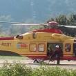 Cassano Magnago: precipita ultraleggero, due morti