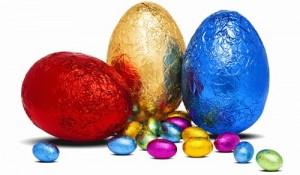 Pasqua 2016 guida date, feste, tradizioni dagli ebrei a Gesù