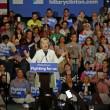 Hillary Clinton e Donald Trump trionfano al Super Tuesday, il super-martedì delle primarie americane 3