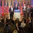 Hillary Clinton e Donald Trump trionfano al Super Tuesday, il super-martedì delle primarie americane 4