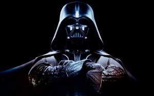 """Fisco, Orlandi: """"Chi non collabora conoscerà il lato oscuro"""""""