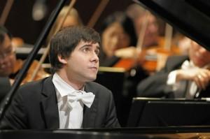 Usa, pianista Kholodenko trova le figliolette uccise in casa