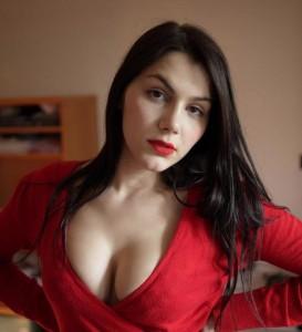 Эксгибиционизм категория  Порно Видео Онлайн Бесплатно - Русское Porno, Порно Фильмы, XXX - Порнхаб