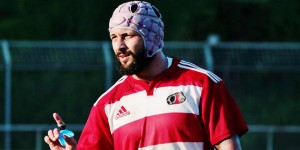Doping nel rugby, Davide Vasta positivo a undici sostanze