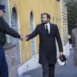 Vaticano, svelarono i furti, rischiano di finire in carcere